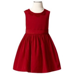 Jason Wu for Target little girls dress